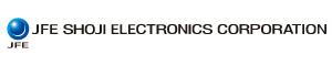 JFE Shoji Electronics