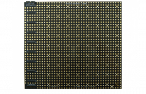 Breadboard - uProcess uPB8 Breadboard