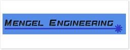 Mengel Engineering