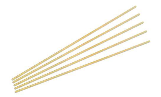 360um capillary tubing