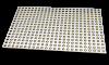 Breadboard - standard breadboard LS600