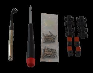iBB tools