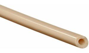 """Microfluidic Tubing - PEEK 1/32"""" OD tubing"""