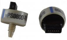 uPS0800-T116