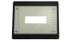 Removable top stage for integrating microfluidic breadboards (LS-600-CH or iBB) SVM340 microscope