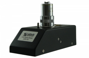Optics Module for SVM340 microscopes - with 5 MP B&W Camera (A-DP5-BW)