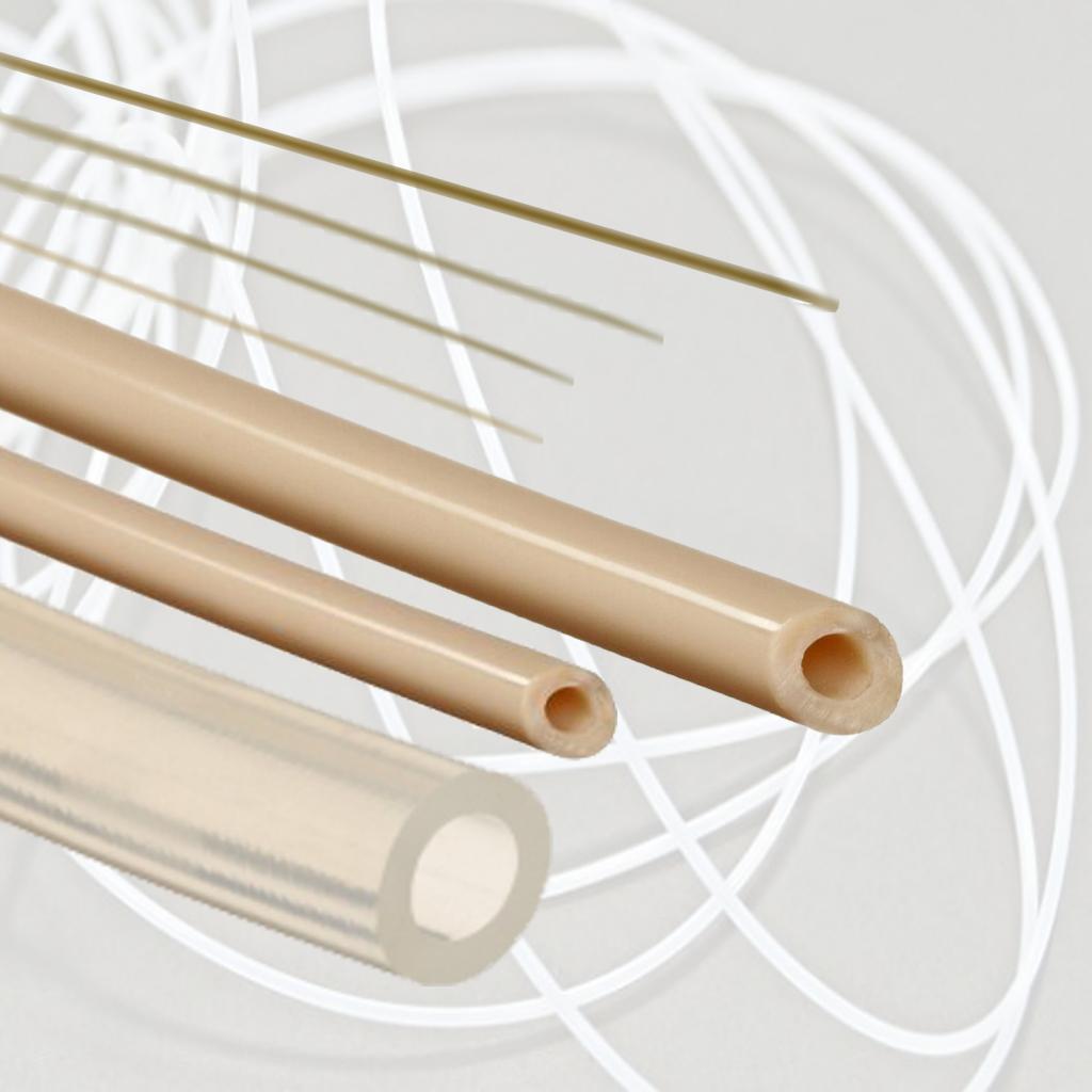 Microfluidic Capillary and Tubing - LabSmith