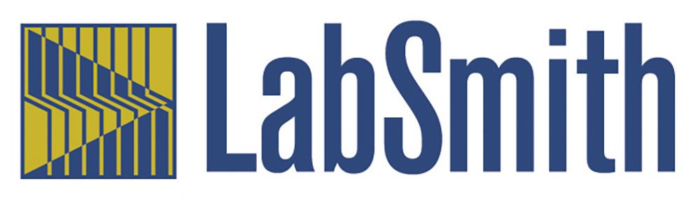 LabSmith