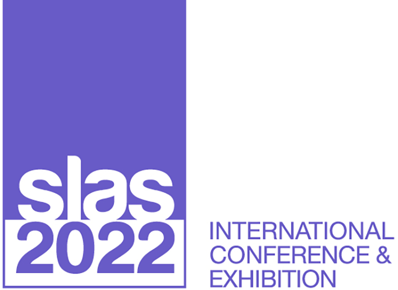 LabSmith will be exhibiting at SLAS 2022, booth 3018